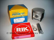 Mitaka Piston Kit Honda CR500 CR 480 500 1982-2001 Std 89.00mm