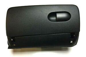 GENUINE MINI HATCH F55 F56 INTERIOR GLOVE BOX 9262367