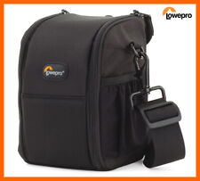 Lowepro s&f Lens Exchange Case 100 AW NEUF