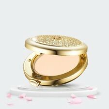 [THE HISTORY OF WHOO] Make Up Pact SPF30 PA++ 14g (2color) - Korea cosmetic