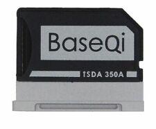 BaseQi iSDA350ASV MicroSD Card Adapter