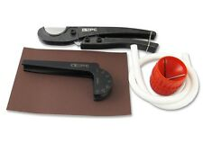 XSPC PETG fácil corte fácil doblar Kit de herramientas 14/10mm