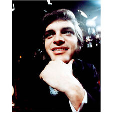 Dark Shadows David Selby as Quentin Collins Close Up 8 x 10 Inch Photo