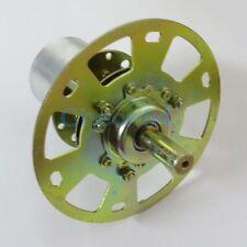 12V 1 rpm 1rpm / min Gear Reducer Motor ,12V Gear Motor ,Metal Gear Motor
