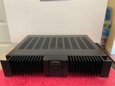 ROTEL RB-1050 Power Amplifier