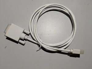 DisplayPort to Dual-Link DVI Cable ( Active / Powered )