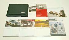 2016 Audi Q5 Sq5 Navigation Owners Manual V6 3.0L V4 2.0L Tdi Premium Plus Suv (Fits: Audi)