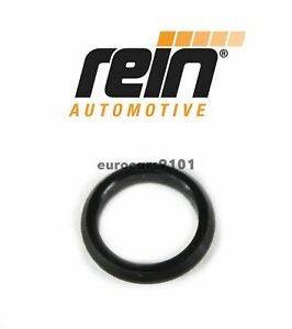 Mercedes C280 Rein Power Steering Reservoir Gasket 0004661880-EC 0004661880