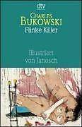 Lyrik Belletristik-Bücher