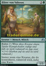2x Hüter von Valeron (Valeron Wardens) Magic Origins Magic