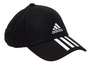 adidas Cap OSFM (one size fits most) - FK0894 - Base Cap - Baseball Kappe