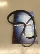 RAYCO RG 50 STUMP GRINDER POLY CHAIN DRIVE BELT PART# 750605