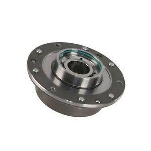 Fits Volvo C70 S60 S80 V70 XC70 XC90 Camshaft Timing Gear Hub GENUINE 9497786