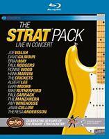 Various Artists - The Strat Pack [Blu-ray] [NTSC] [DVD][Region 2]