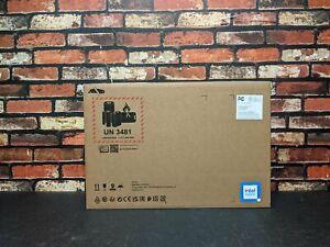 """NEW HP EliteBook 840 G8 14"""" FHD i5-1145G7 2.60GHZ 8GB 512GB W10P WARRANTY"""
