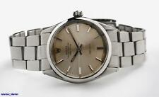 Rolex Oyster Perpetual Air-King Precision Automatic Wristwatch