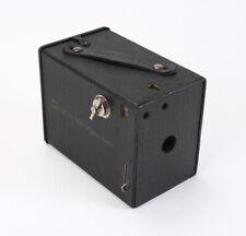 ANSCO SUNDIAL BOX CAMERA/cks/205218