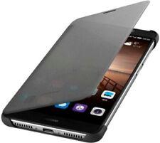 Fundas con tapa mates Para Huawei Mate 9 para teléfonos móviles y PDAs