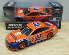 NASCAR 2016 BRAD KESELOWSKI  # 2 AUTOTRADER 1/64 CAR