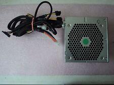 HP Power Supply Petrus 600W e-star V5.0 Bronze Model DPS-600WB 633186-002 NEW