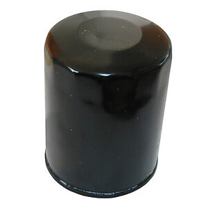 Oil Filter for Victory  Vision Tour Arlen Ness Street Premium 2008-2014