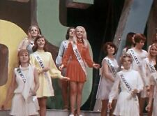 America's Junior Miss Beauty Pageant Documentary Vintage Film on DVD