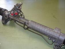 Volkswagen Transporter  Power Steering Rack 11/92 On-