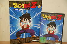 DragonBall Z DVD Collection Nr. 29 mit 4 Folgen 113 - 116 - Top Zustand + Heft