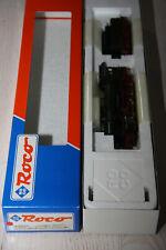 ROCO H0 43221 Dampflok G 10(BR 57) der KPEV, Ep. II, unbenutzt&OVP