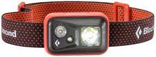 BLACK DIAMOND Focos Linterna frontal LED 300Lm Octano