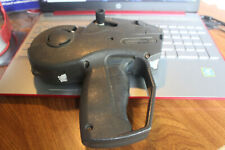 Monarch Paxar 1131 Price Label Gun for Sales Made in Usa For Parts Only