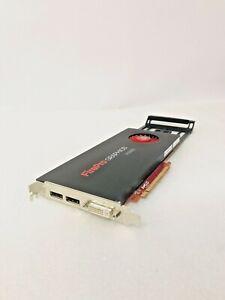 AMD FirePro V5900 (2048 MB) (100-505648) Graphics Card