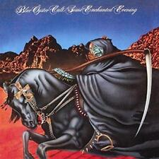 Blue Oyster Cult - Some Enchanted Evening (NEW CD)
