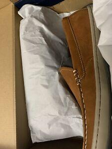 Cole HaanClaude Venetian  Loafer Size 8