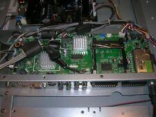 MATSUI M26DVDB19(A) MAIN BOARD B.LT928B 9264 FOR SCREEN V260B1-L15