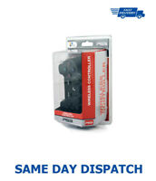PLAYSTATION 3 CONTROLLER BLACK - JOYPAD For PS3 BRAND NEW BOX PACKED