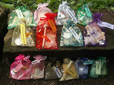 Spell Kit Huge Choice Created by A Celtic Witch Wicca Magic