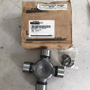 CASE CNH WHEEL LOADER 621 / 721 U - JOINT SPIDER, UNIVERSAL JOINT 8455350