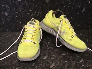 Nike Lunarglide 5 Size 6