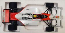 McLaren Honda MP4/5 no. 1 Formula 1 1989 (Sadhna Senna) RS139311