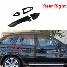Exterior Door Handle Rear Right RH Side 51218243618 Fits BMW E53 X5 2000-2006