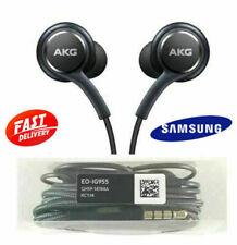 OEM Original Samsung Galaxy S9 S8 S8+ Note 8 EarBuds Headphones Headset EO-IG955