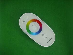 Fernbedienung Philips 925600001201 für Livingcolors LED Lampe