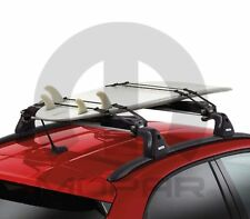 Mopar Surf Board/Paddle Board Carrier - Tcsup811