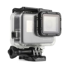 Underwater Diving Case Protective Waterproof Housing for GoPro Hero 5 6 7 Black