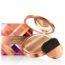 Elizabeth Arden Sunset Bronze Prismatic Bronzing Powder (9g)  - Warm Bronze 01-