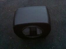 mazda 323f 1995 -1998 steering wheel lock plastic cover