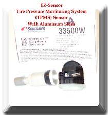 TPMS Tire Pressure Monitoring System Sensor Fits:Nissan & Infiniti