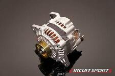 Circuit Sports OE replacement Alternator for Nissan R34 RB26DETT R34 RB25DET NEO