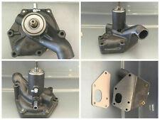 E6506406M91 POMPA ACQUA PER FIAT 241-411-415-451